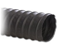 IRP Industrial Rubber Ltd. CW-GP-1 - 1 IN FLEXAUST TYPE CWC-GP